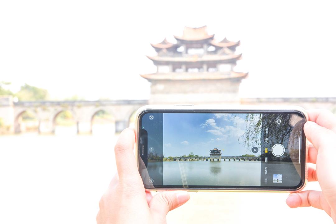2021年3月12号摄影班学员户外拍摄花絮 专业知识 摄影培训 外拍活动  第17张