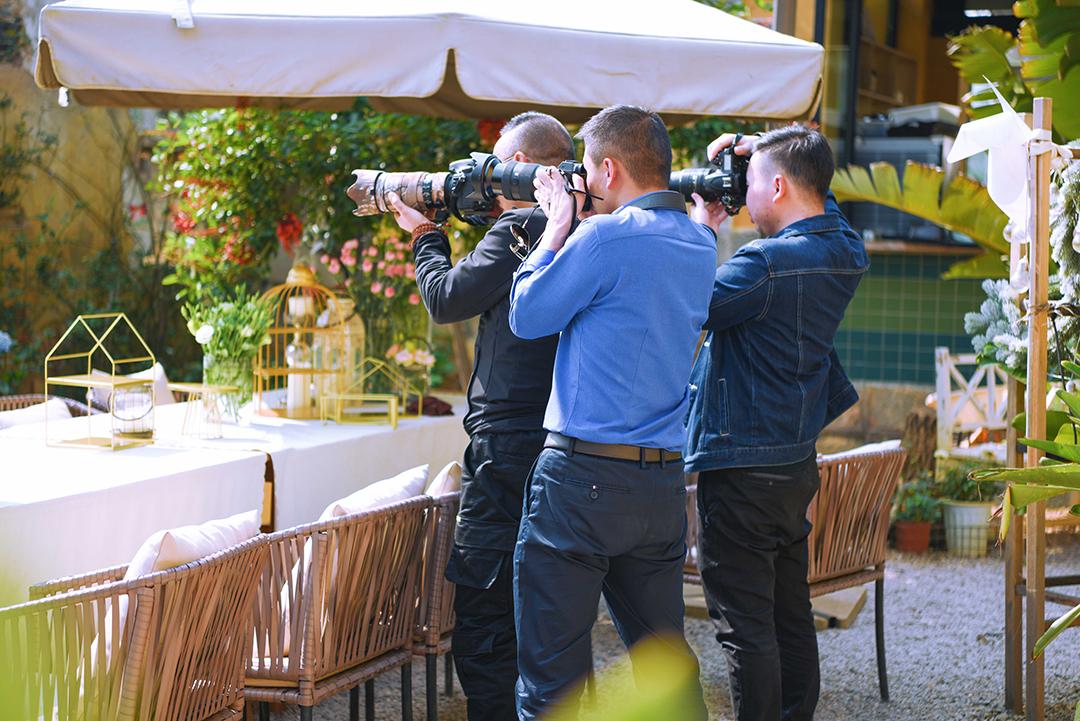 2021年3月12号摄影班学员户外拍摄花絮 专业知识 摄影培训 外拍活动  第24张