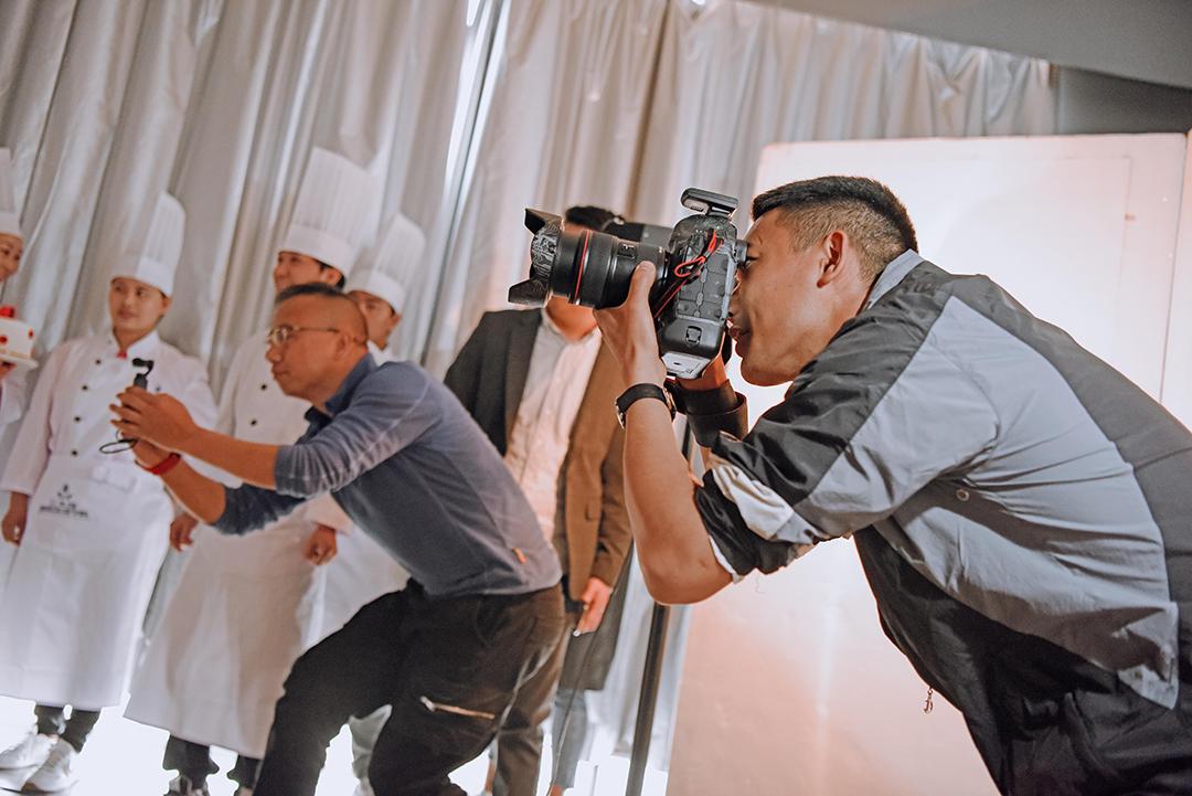 2021年3月24号摄影班学员室内拍摄花絮 专业知识 摄影培训 外拍活动  第6张