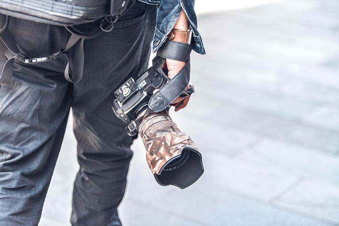 2021年4月12号摄影班学员室外拍摄花絮 专业知识 摄影培训 外拍活动  第8张
