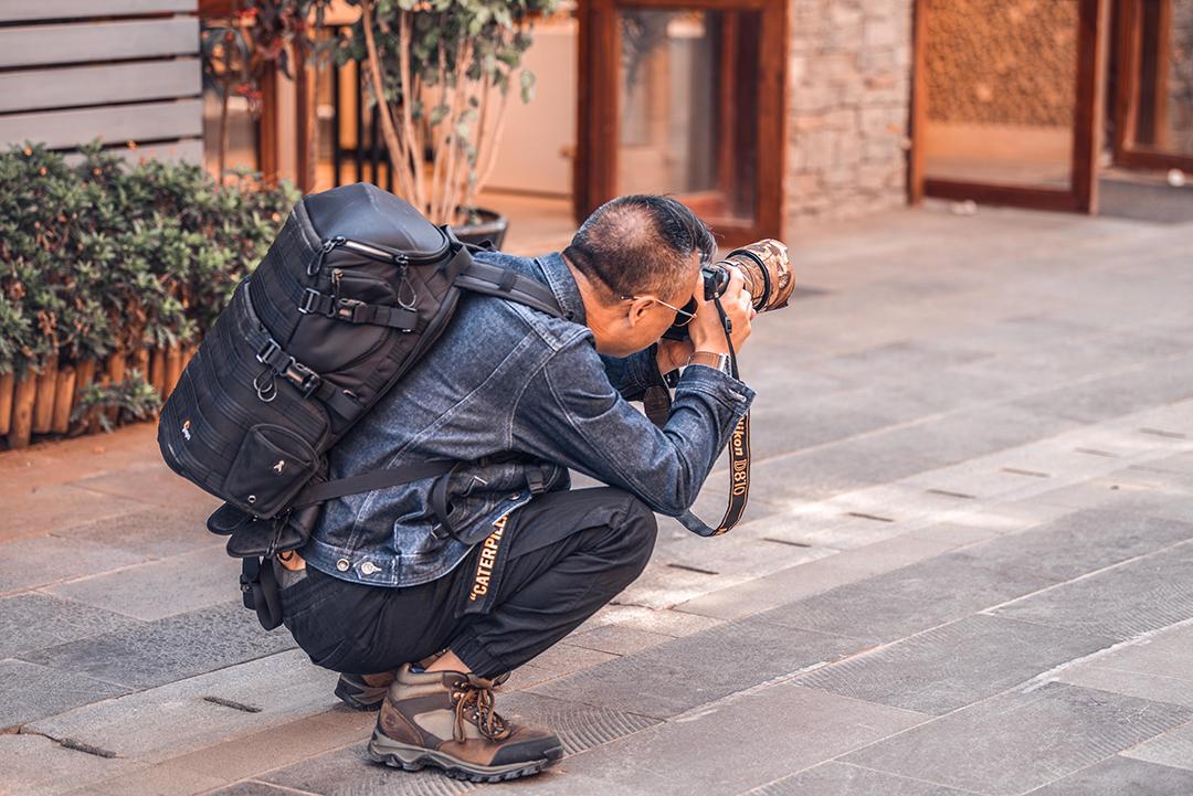 2021年4月12号摄影班学员室外拍摄花絮 专业知识 摄影培训 外拍活动  第9张