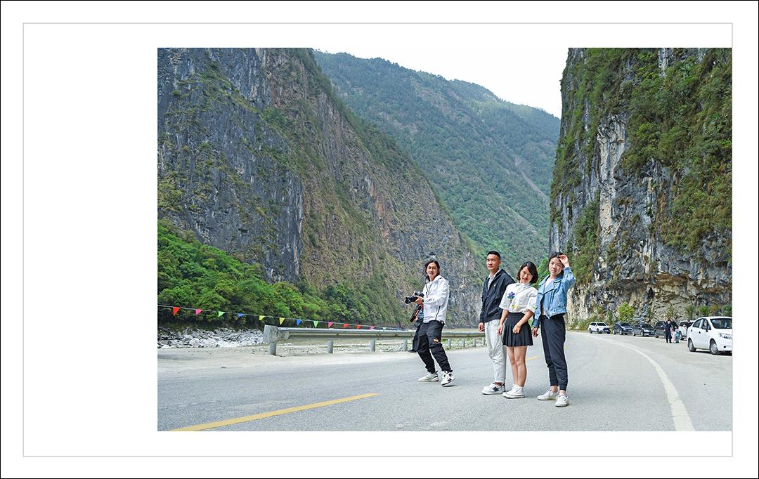 2021年5月1号摄影班学员户外拍摄花絮 专业知识 摄影培训 外拍活动  第7张