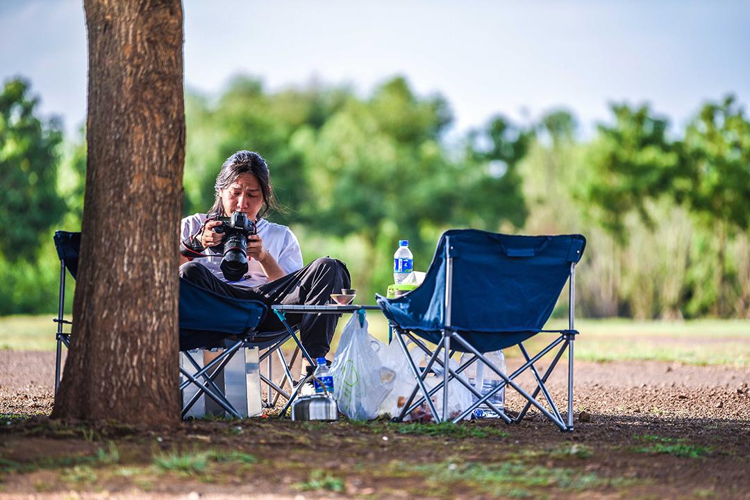 2021年5月27号摄影班学员室内拍摄花絮 专业知识 摄影培训 外拍活动  第9张