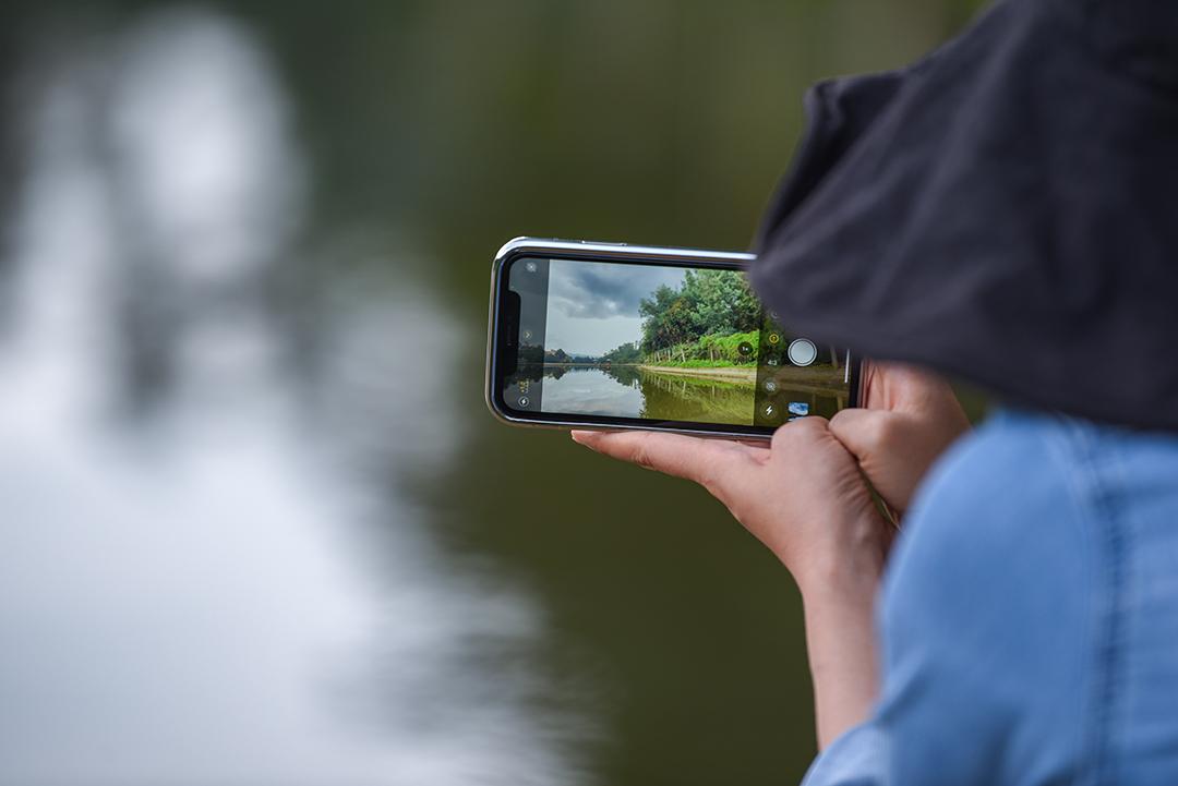 2021年8月15号昆明天影摄影培训学校户外拍摄花絮 专业知识 摄影培训 外拍活动  第4张