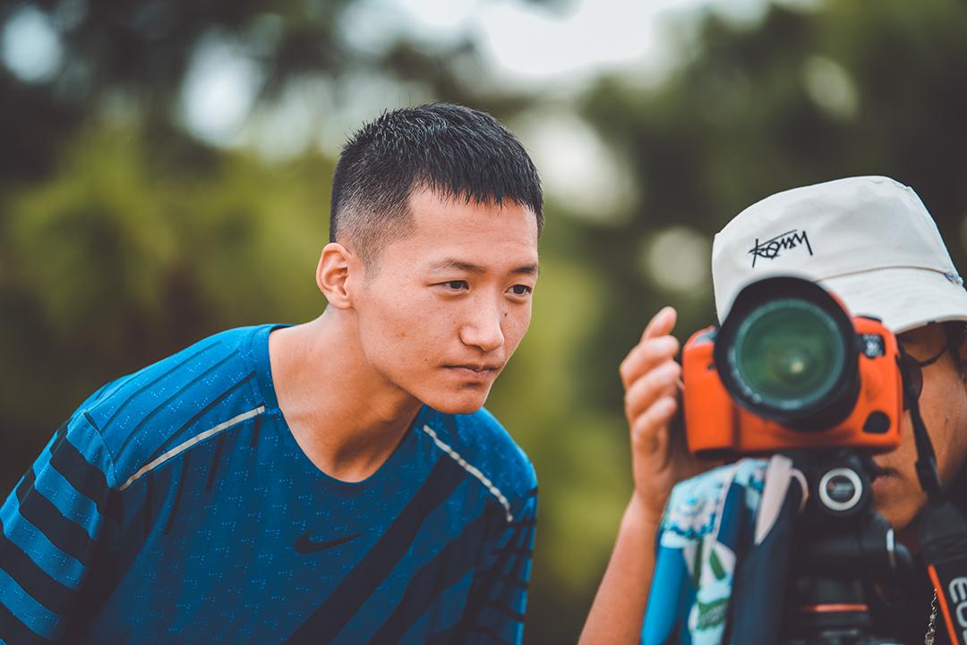 2021年8月26号昆明天影摄影培训学校户外拍摄花絮 专业知识 摄影培训 外拍活动  第5张