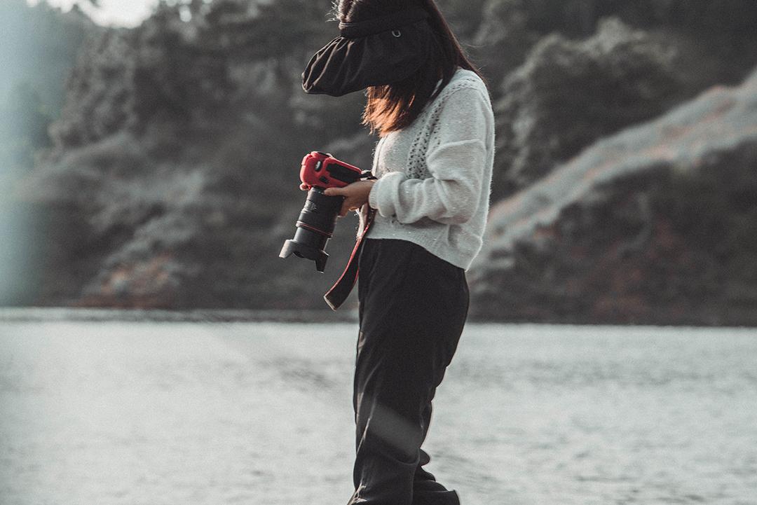 2021年9月3号昆明天影摄影培训学校室内拍摄花絮 专业知识 摄影培训 外拍活动  第9张